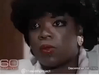 Friday, Life, and Memes: IlIti  INUTEE  Decemtier 14, 1986  11 monthproject A Little Friday Motivation! The Beauty Of Life...If One Thing Doesn't Work, You Are Still Able To Do Other Things! But Oprah Already Knew Her Show Was Gonna Be A Success Because She BELIEVED!! (Repost From @ATL_Trott)
