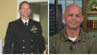 Memes, Navy, and Seal: illol叶叶  oliiaiai In 2007, Navy SEAL Mike Day was shot 27 times by four Al Qaeda gunmen and hit by grenade shrapnel. He killed all four of the gunmen and walked to the extraction helicoptor. He recovered, and is now living with his wife and daughters.