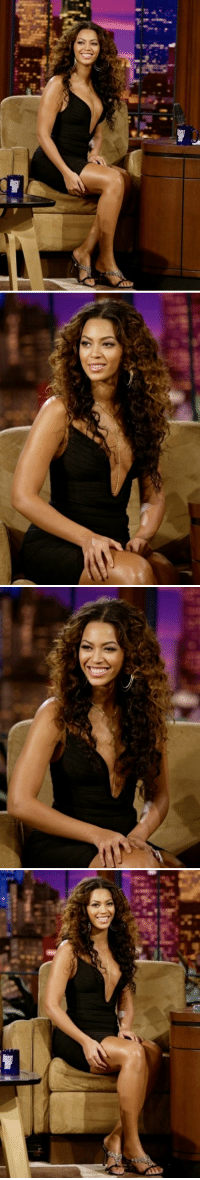 illuminatimess:The Tonight Show with Jay Leno (2007): illuminatimess:The Tonight Show with Jay Leno (2007)
