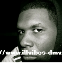 Dopest rhyme I ever heard in my life. I super fux wit Jay Electronica. Roc nation need to stop bullshittin and drop his album. jayelectronica exhibitc rocnation hiphop music dope sick ill: .illvibes-dmv Dopest rhyme I ever heard in my life. I super fux wit Jay Electronica. Roc nation need to stop bullshittin and drop his album. jayelectronica exhibitc rocnation hiphop music dope sick ill