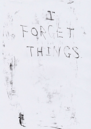 Tumblr, Blog, and Http: ilmiolabirinto:FonTe .   visual-poetry  .                        ..