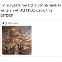Memes, Obama, and Work: I'm 20 years my kid is gonna have to  write an APUSH DBQ using this  cartoon  J @Jesimein should democrats try and make this government work , or just not try, and be the most fierce opposition possible, like republicans during the Obama administration ?