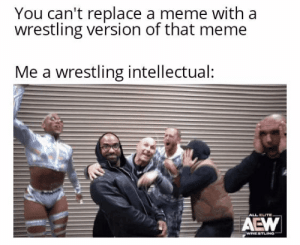 I'm about to end this original meme: I'm about to end this original meme