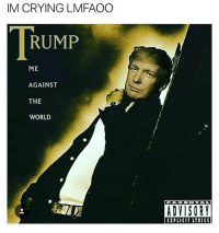 😳😳 who disrespected Tupac like this: IM CRYING LMFAOO  RUMP  ME  AGAINST  THE  WORLD  ADVISORY  EXPLICIT LYRICS  EXPLICIT LYRIC 😳😳 who disrespected Tupac like this