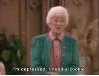 Http, Net, and Cookie: I'm depressed, need a cookie http://iglovequotes.net/