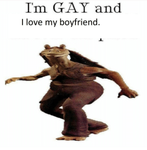 Love, Relatable, and Boyfriend: Im GAY and  I love my boyfriend. Relatable