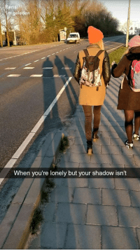 """<p>Happy Valentine&rsquo;s Day via /r/dank_meme <a href=""""http://ift.tt/2sri3qp"""">http://ift.tt/2sri3qp</a></p>: im geleden  When you're lonely but your shadow isn't <p>Happy Valentine&rsquo;s Day via /r/dank_meme <a href=""""http://ift.tt/2sri3qp"""">http://ift.tt/2sri3qp</a></p>"""