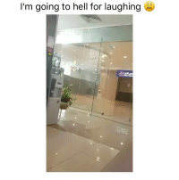 Funny, Memes, and Shit: I'm going to hell for laughing Wrecked his shit