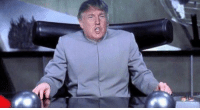 """i'm gonna build a wall and put freakin' laser beams on it"": ""i'm gonna build a wall and put freakin' laser beams on it"""