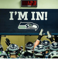 Memes, 🤖, and  Gameday: I'M IN! Double-Tap if you are IN! Good morning 12s...it is GAMEDAY!