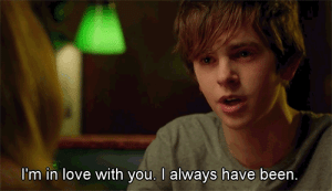 https://iglovequotes.net/: I'm in love with you. I always have been. https://iglovequotes.net/