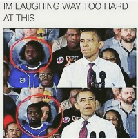 Lmao Follow me @nochillhumor: IM LAUGHING WAY TOO HARD  AT THIS Lmao Follow me @nochillhumor