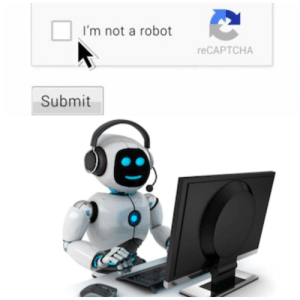 the forgotten race by petergully13 FOLLOW 4 MORE MEMES.: I'm not a robot  reCAPTCHA  Submit the forgotten race by petergully13 FOLLOW 4 MORE MEMES.
