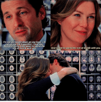 Life, Love, and Memes: I'm not gonna get down on one knee. I'm  not gonna a question. Ilove you  Meredith Grey and to spend the  rest of my life with you  And I want to spend the rest of my life with you. 5.19 elevator love letter 💌💌💌