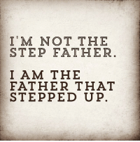25 Best Stepfather Memes About To Memes You Sir Memes