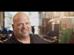 Im Rick Harrison And This Is My Pawn Shop dank memes Vine ...: Im Rick Harrison And This Is My Pawn Shop dank memes Vine ...