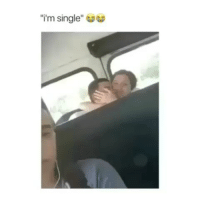 """Being Alone, Memes, and Taken: """"i'm single"""" Follow @bitchy.code (me) for more! Are you single, taken, crushing or forever alone?"""