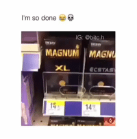 Memes, Back, and 🤖: I'm so done  IG: @bitc.h  Tur  MAGNUM MAGNU  XL  14  14 Th🅾️t hours is lame we going back to 🅱️ute 🅱️igga hours