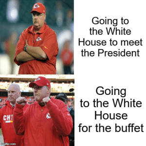 I'm so happy for Andy Reid: I'm so happy for Andy Reid
