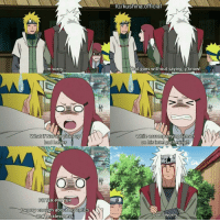 Hehehe Poor kushi😂😂 Q: are you a pervert? 😂😂😂 ♡ Follow and spam my sissy @anime_senpais 😍 and my @haisesasaki acc please 💦: I'm sorry..  What if  Naruto picks up  bad habits  PIITTER-PATTER  Worry enough about his antics  and recklessness  IG/Kushina official  That goes without saying, y'know!  while accompanying Sense  on his Intel gathering?  Don't worry Hehehe Poor kushi😂😂 Q: are you a pervert? 😂😂😂 ♡ Follow and spam my sissy @anime_senpais 😍 and my @haisesasaki acc please 💦