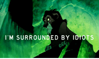 Http, Net, and Href: I'M SURROUNDED BY IDIOTS http://iglovequotes.net/
