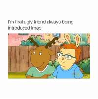 Woo, Sound, and Friend: I'm that ugly friend always being  introduced Imao WOOO!!! first day of school was a BLAST! hope all of u had a GOOD ASS PUSSY POOPPPOPINNN DAY! woo love life live life I sound soo fuckinf white I hate it ! :3 hehe XD