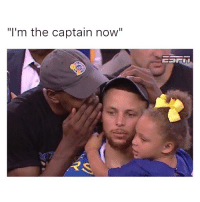 """Funny, Memes, and Now: """"I'm the captain now""""  RS"""