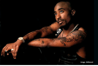 Tupac Shakur, one of the best rappers of all time, passed away 20 years ago on this very day. RIPTupac: Image-Billboard Tupac Shakur, one of the best rappers of all time, passed away 20 years ago on this very day. RIPTupac