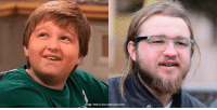 Angus T Jones - 22 Jake Harper - Two And A Half Men Now a full-time student in Colorado.: Image-http://www.latercera.com/ Angus T Jones - 22 Jake Harper - Two And A Half Men Now a full-time student in Colorado.