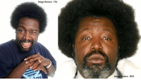 Afroman - 41 Pleaded guilty to punching a woman when she entered stage during gig = anger management + drug tests: Image Source-File  Image Source REX Afroman - 41 Pleaded guilty to punching a woman when she entered stage during gig = anger management + drug tests