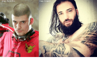 Stan Yanevski - 31 Viktor Krum - Harry Potter Still acting, mostly in Bulgaria. Also has a very active IG account.: Image-Warner Bros  Image Instagram Stan Yanevski - 31 Viktor Krum - Harry Potter Still acting, mostly in Bulgaria. Also has a very active IG account.