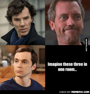 OH THE HORROR…omg-humor.tumblr.com: Imagine these three in  one room.  CHECK OUT MEMEPIX.COM  MEMEPIX.COM OH THE HORROR…omg-humor.tumblr.com