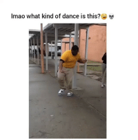 "Hit The ""Fat Boy"" 💀💀💀💀💀💀💀💀💀lmaoooo: Imao what kind of dance is this?  se Hit The ""Fat Boy"" 💀💀💀💀💀💀💀💀💀lmaoooo"
