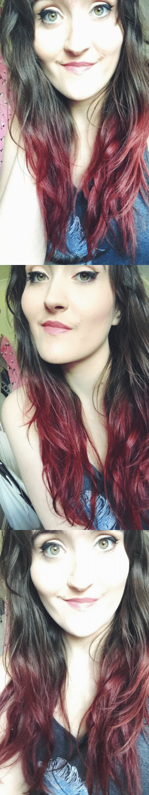 imeanrandomness:  phangirlingforphan:  You know when it's an all round good lighting/hair/makeup day and you just sort of selfie everywhere? Yeah that's today. Such a beautiful day I'm in a lovely mood :-) life ain't bad guys!  YOU LOOK GORGEOUS!! AND OMG YOUR HAIR IS BEAUTIFUL! Did you have to bleach it first or something? Oh my god, you look amazing! Like seriously! Goddamn those cheekboness!!: imeanrandomness:  phangirlingforphan:  You know when it's an all round good lighting/hair/makeup day and you just sort of selfie everywhere? Yeah that's today. Such a beautiful day I'm in a lovely mood :-) life ain't bad guys!  YOU LOOK GORGEOUS!! AND OMG YOUR HAIR IS BEAUTIFUL! Did you have to bleach it first or something? Oh my god, you look amazing! Like seriously! Goddamn those cheekboness!!