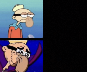 INVEST! BARNACLE BOY GOING FAST!: imgflip.com INVEST! BARNACLE BOY GOING FAST!
