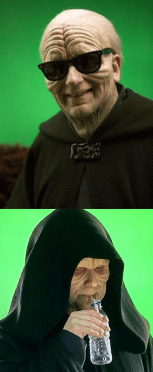 imgoingtowalmartyallneedanything:  imgoingtowalmartyallneedanything: my only two moods reblogging because it's ian mcdiarmid's birthday apparently : imgoingtowalmartyallneedanything:  imgoingtowalmartyallneedanything: my only two moods reblogging because it's ian mcdiarmid's birthday apparently