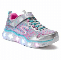 Skechers, Tumblr, and Blog: imidori-ya:Aoyama wears this exact pair of light up Skechers and I will fight you to the death over this.