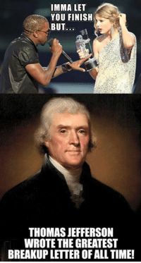 Search Jefferson Memes On Meme