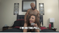 """""""When You Listen To These Hoes"""" (Outkast - """"Sorry Ms. Jackson"""" Parody) w- @Maya_The_B_ ➖➖➖➖➖➖➖➖➖➖➖➖➖➖➖ Follow My Back Up Page @Mr.Bankshot 🏃🏾💨 ➖➖➖➖➖➖➖➖➖➖➖➖➖➖➖ Tag Someone Who Can Relate! 😂😂😂😂😂: IMON THE PILL """"When You Listen To These Hoes"""" (Outkast - """"Sorry Ms. Jackson"""" Parody) w- @Maya_The_B_ ➖➖➖➖➖➖➖➖➖➖➖➖➖➖➖ Follow My Back Up Page @Mr.Bankshot 🏃🏾💨 ➖➖➖➖➖➖➖➖➖➖➖➖➖➖➖ Tag Someone Who Can Relate! 😂😂😂😂😂"""