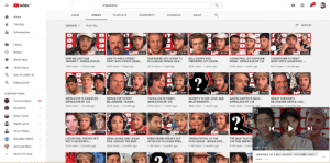 stop copying ffs: impaulsive  YouTube IN  COMMUNITY  HOME  VIDEOS  PLAYLISTS  CHANNELS  ABOUT  Home  Trending  SORT BY  Uploads  PLAY ALL  Subscriptions  Library  History  impa 1:05:55  impau 59:45  impa 1:04:38  npa 1:16:09  impa 1:07:03  impa 1:23:56  WILL DAZN'S VICE  HOW WE LOST OUR  HOW TO WIN A STREET  SUSPENDED UFC CHAMP TJ  LOGAN PAUL LET EVERYONE  COUNTDOWN TO FIGHT  Watch later  VIRGINITY IMPAULSIVE EP..  DOWN IMPAULSIVE EP. 134  NIGHT WITH LOGAN PAUL ..  FIGHT WITH CHUCK LIDDEL...  DILLASHAW SPEAKS ON K...  PRESIDENT LET LOGAN...  240K views 2 days ago  433K views 1 week ago  431K views 4 days ago  974K views 1 week ago  941K views 1 month ago  198K views 13 hours ago  Liked videos  best of CASEY N..  ?  Making Stuff  impa 1:12:33  impa 1:10:27  impa 1:20:03  impa1:17:31  impa1:00:10  impa1:03:55  SUBSCRIPTIONS  AARON CARTER IS BACK  TIM DILLON IS FUNNY  IMPAULSIVE EP 130  IMPAULSIVE IS CANCELED  IMPAULSIVE EP. 132  IMPAULSIVE'S FIRST  GRANT CARDONE'S  SECRETS TO SEX, LOVE, AND  RELATIONSHIPS  Tomorrowland  (())  BILLIONAIRE: TILMA...  IMPAULSIVE EP 128  BILLIONAIRE ADVICE: CAS...  662K views 1 month ago  299K views 1 month ago  446K views 1 month ago  578K views 2 months ago  494K views 2 months ago  323K views 1 month ago  PewDiePie  Dolan Twins  Martin Garrix  Varun Thakur  impan:14:35  impa:19:24  Impay 40:18  mp1:29:51  THE MAN THAT M  CAPTAIN AMERICA  LOGAN PAUL PROVES HE'S  NOT A SOCIOPATH ..  ANNA AKANA AND LOGAN  EDDIE HEARN SPEAKS OUT  TRISHA PAYTAS VS THE  Mumbiker Nikhil  PAUL SQUASH THE BEEF ..  AFTER KSI VS LOGAN PRES...  VLOG SQUAD IMPAULSIVE...  319K views 2 mont o:00/11:42  672K views 2 months ago  1.1M views 2 months ago  502K views 2 months ago  1.2M views 2 months ago  Zane and Heat...  Activate Windows  Go to PC settings to activate Windows.  Show 215 more  JAKE PAUL $2.5 MIL LAWSUIT, YOUTUBER GOES T...  Queue 1/1  lli stop copying ffs