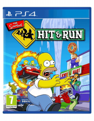 Memes, Spring, and 🤖: IMPSoNS  HITERUN  SPRING  POLIL  www.pegi.info So look what just got announced! <3   Coming out late 2020!