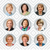 In 2018, nine pro-choice Democratic women are up for re-election in the Senate. Help these pro-choice champions→ http://bit.ly/2lm87tD: In 2018, nine pro-choice Democratic women are up for re-election in the Senate. Help these pro-choice champions→ http://bit.ly/2lm87tD
