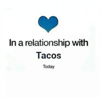 Today, In a Relationship, and Relationship: In a relationship with  acoS  Today Yess