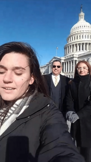 Click, Life, and Memes: In case you missed it, earlier today, National Pro-Life Alliance staff delivered the first round of your petitions in favor of the Pain Capable Unborn Child Protection Act!  The U.S. Senate is set to vote on this bill any day now.  If you haven't signed yet, click here to do so! ►►http://nationalprolifealliance.info/save-them-S-m.aspx?pid=fbl5&NPLA=IFH18  And if you've already signed, then be sure to SHARE this post!