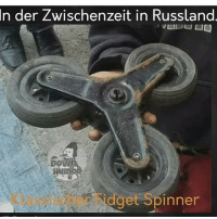 Alles klar :D 😂😂😬 Partnerseiten: @das_backpapier @downhumor @rage__clan_ @excuse_me_madame @witzigepicz @geilfun @gamefaxts LachenIstGesund deutschecomedy SpassMussSein: In der Zwischenzeit in Russland  Klassischer Fidget Spinne Alles klar :D 😂😂😬 Partnerseiten: @das_backpapier @downhumor @rage__clan_ @excuse_me_madame @witzigepicz @geilfun @gamefaxts LachenIstGesund deutschecomedy SpassMussSein
