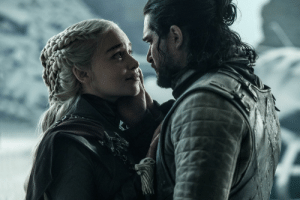 "In Game of Thrones Season 8, Daenerys' last words are, ""we break the wheel together"" which spelled backwards says, ""rehtegot leehw eht kaerb ew"" which is a reference to the fact I stole the top post on this subreddit.: In Game of Thrones Season 8, Daenerys' last words are, ""we break the wheel together"" which spelled backwards says, ""rehtegot leehw eht kaerb ew"" which is a reference to the fact I stole the top post on this subreddit."