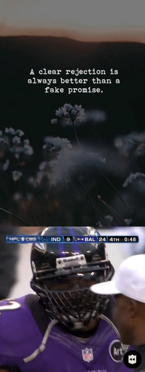In his final game in Baltimore, @raylewis came out on the victory formation to deliver one last signature dance to the @Ravens home crowd. (via @nflthrowback) https://t.co/A0K4GCn1Id: In his final game in Baltimore, @raylewis came out on the victory formation to deliver one last signature dance to the @Ravens home crowd. (via @nflthrowback) https://t.co/A0K4GCn1Id