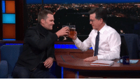 In honor of National Drink Beer Day, here is Tom Brady chugging a beer https://t.co/pWlSJL24wB: In honor of National Drink Beer Day, here is Tom Brady chugging a beer https://t.co/pWlSJL24wB