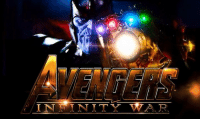 AVENGERS: INFINITY WAR is considered by everyone at Marvel as the culmination of the MCU up to that point. The Russo Brothers (the directors of the next AVENGERS movies) have also considered CAPTAIN AMERICA: CIVIL WAR a warmup for the storytelling we're going to experience in Infinity War.  I don't consider that expression as just talking about the insane amount of characters that these Avengers movies are going to have but in terms of the MCU as a whole. CIVIL WAR had a lot of callbacks to the MCU up to that point and was sort of a culmination of sorts. INFINITY WAR is going to blow the roof off of that with every single character and event we've seen in the MCU so far coming to a head with satisfying emotional payoffs.  What payoffs or callbacks from the MCU movies so far are you hoping to see in AVENGERS: INFINITY WAR when it hits theaters in May 2018?  (Tim Costello): IN IN IT  A. R AVENGERS: INFINITY WAR is considered by everyone at Marvel as the culmination of the MCU up to that point. The Russo Brothers (the directors of the next AVENGERS movies) have also considered CAPTAIN AMERICA: CIVIL WAR a warmup for the storytelling we're going to experience in Infinity War.  I don't consider that expression as just talking about the insane amount of characters that these Avengers movies are going to have but in terms of the MCU as a whole. CIVIL WAR had a lot of callbacks to the MCU up to that point and was sort of a culmination of sorts. INFINITY WAR is going to blow the roof off of that with every single character and event we've seen in the MCU so far coming to a head with satisfying emotional payoffs.  What payoffs or callbacks from the MCU movies so far are you hoping to see in AVENGERS: INFINITY WAR when it hits theaters in May 2018?  (Tim Costello)