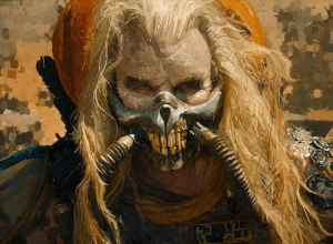 In mad max fury road (2015) the main villains name is immortal joe. This is due to the fact that no one knows his actual name.: In mad max fury road (2015) the main villains name is immortal joe. This is due to the fact that no one knows his actual name.